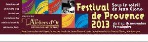 DEVENEZ PARTENAIRE DU PREMIER FESTIVAL DE PROVENCE dans Les animations bandeau-festival-55x1905-300x86