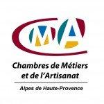 Partenaires institutionnels logo-cmas-ahp-150x150