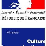 logo_coul_mcc1-150x150