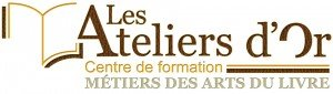 Les organisateurs logo_grand_petit_fond_blanc-300x85